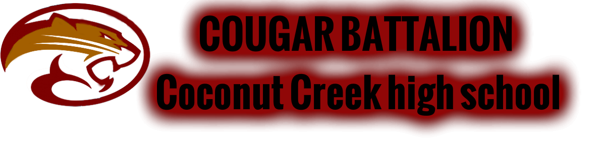 buffalo creek cougars personals Best bar/area to find single cougars  at the jw marriott in cherry creek it's usually full of cougars  a decent spot for older singles last i.